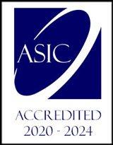 Accredited-Logo-Large-2020-2024=160