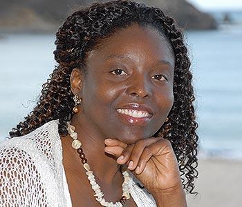 Dr. Nicole Francis-Cotton