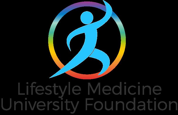 Lifestyle Medicine University Foundation Accreditation | Non-Profit