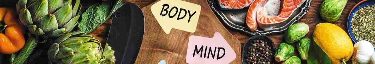 Lifestyle Medicine I – The Science