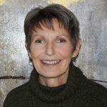 Cindy Hubka